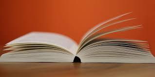 la misión de la literatura